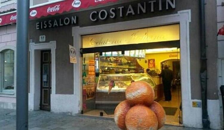 eissalon-costantin