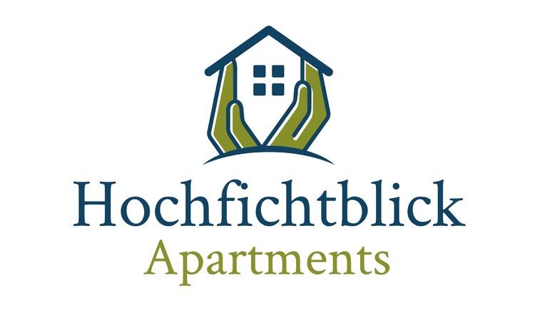 Logo Hochfichtblick. (© Jung)