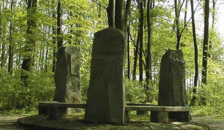 Bauernkrieg-Denkmal (© Raimund Lindinger)