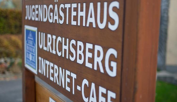 Jugendgästehaus (© Privat)