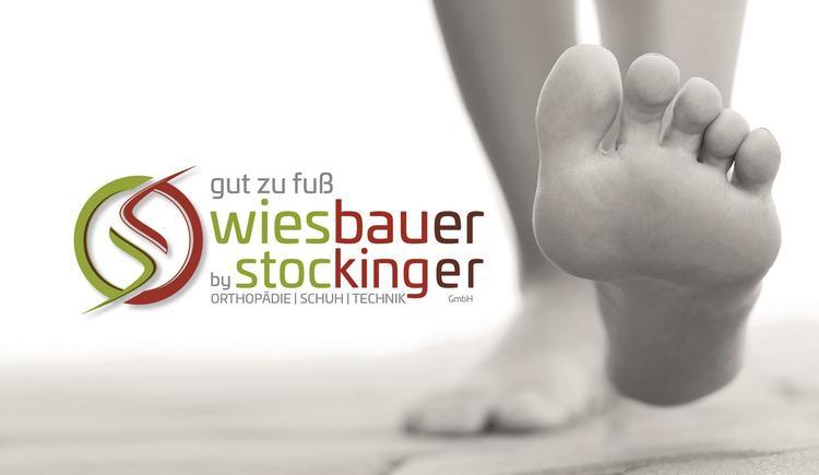 Wiesbauer by Stockinger (© Wiesbauer by Stockinger)