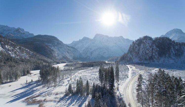 Almsee_winter-