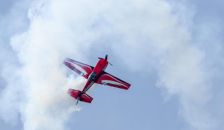AIR-Lebnsitag 9. Juli Kirchheim i.I. (© Thomas Pumberger)