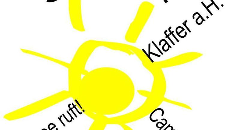 Seewirt Logo (© www.boehmerwaldcamp.at)