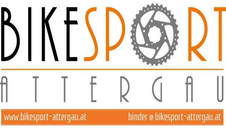 Logo_bikesport-binder_ (© bikesport-binder)