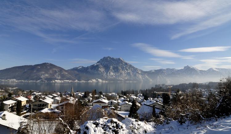 altm-nster-im-winter (© Brainpark.Traunsee)