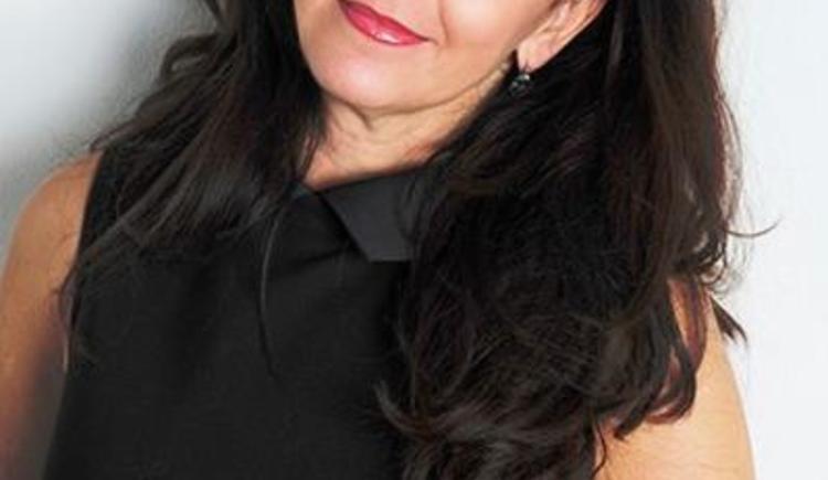 Anita Köck Kosmetik
