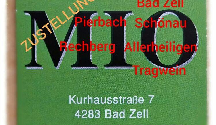 (© Kulturforum Bad Zell)