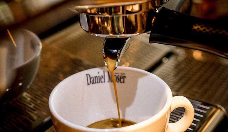kaffeetasse1