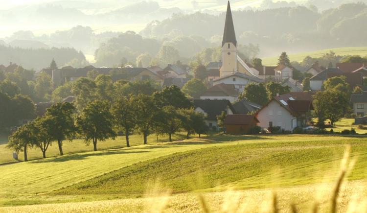 Geboltskirchen (© Pichler)