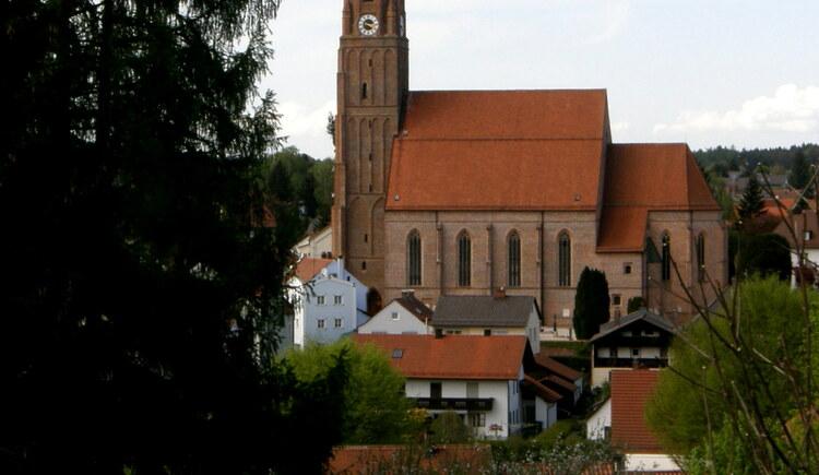 Greisenhausen