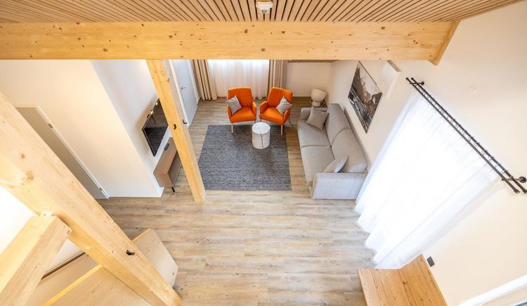 6-8 Personen Apartment Comfort_5_c_Hinterramskogle (© ALPRIMA_Hinterramskogler)