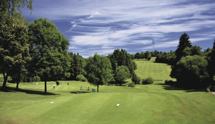golfen-tee-6-2015-07-11-weinerlebniswelt-blendel-133
