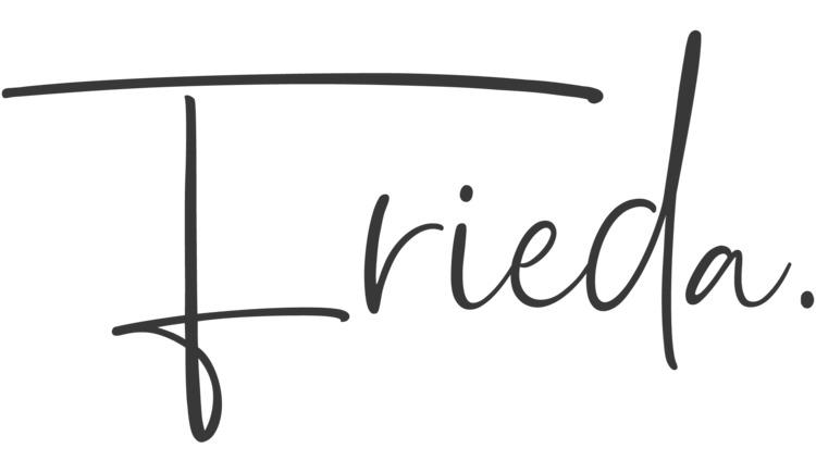 Frieda Cafe Bar