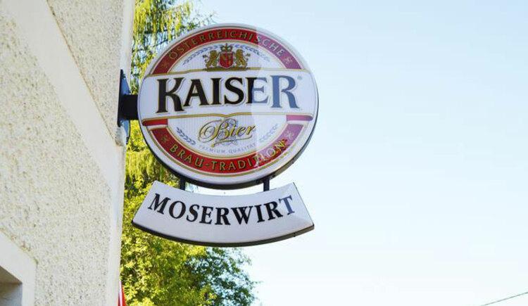 Moserwirt_WEB (© Gasthaus Moserwirt)