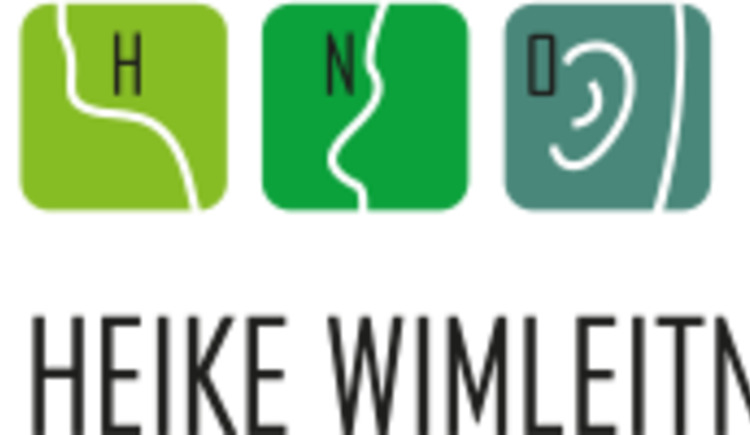 Logo Dr. Heike Wimleitner (© Dr. Heike Wimleitner)