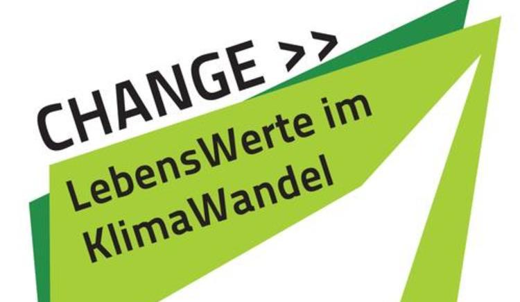 change (© Change)