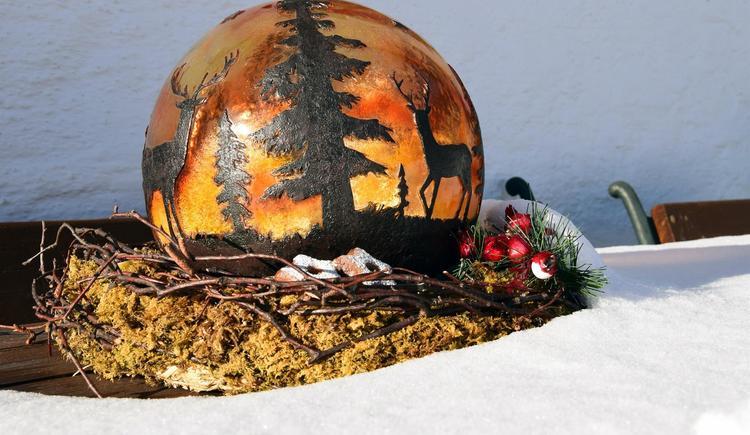 Weihnachten (© Urbanhof)