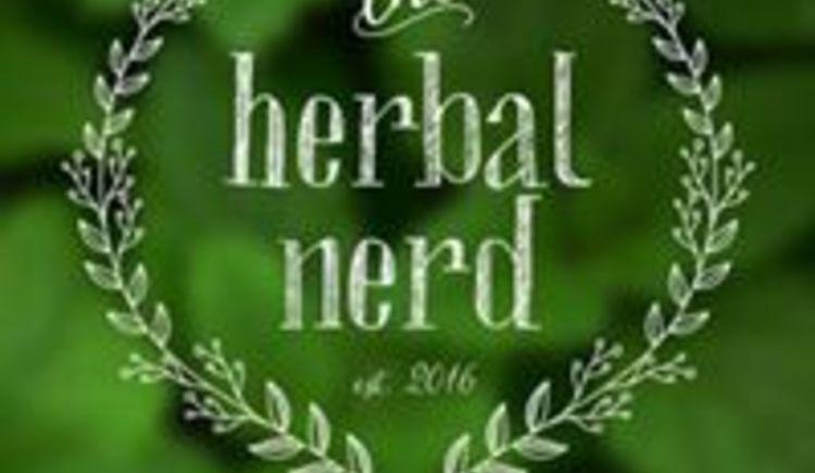 herbal nerd