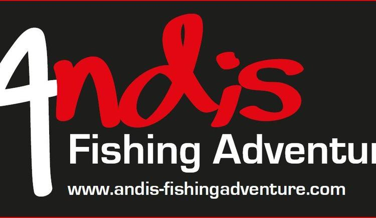 Andi`s Fishingadventure