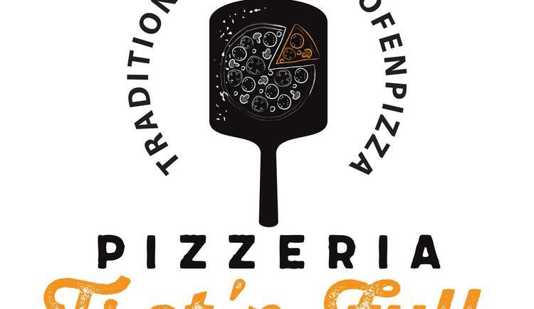 Pizzeria Tret'n Full (© Pizzeria Tret´n Full | Siegfried Neubauer)