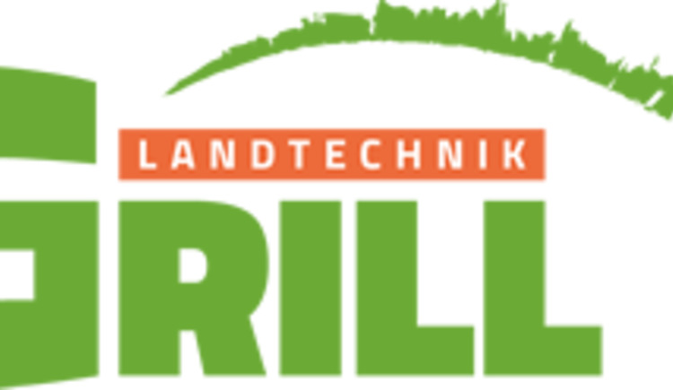 (© Landtechnik Grill)
