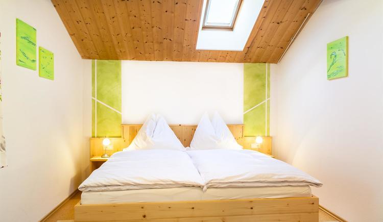 Schlafzimmer-gr. Details