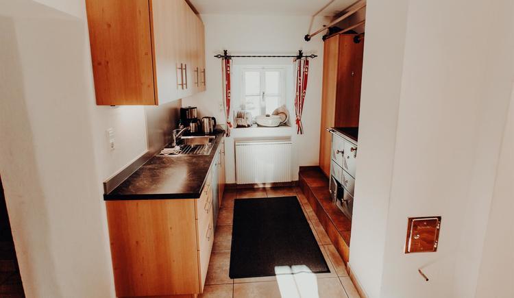 Küche-1