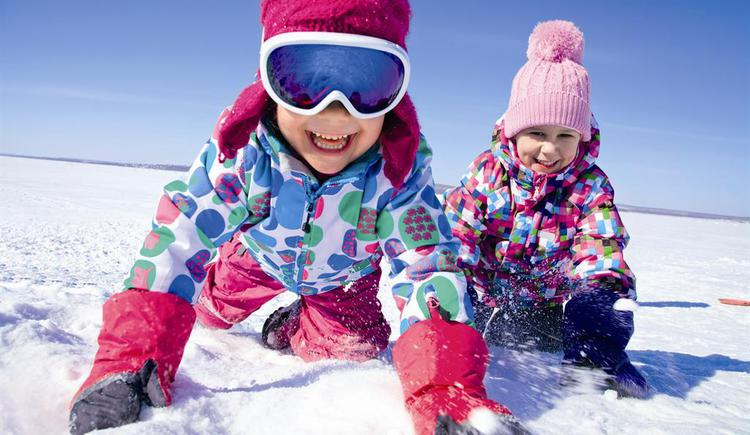Wintersport (© JUFA Hotels)