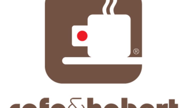 cafe_habert