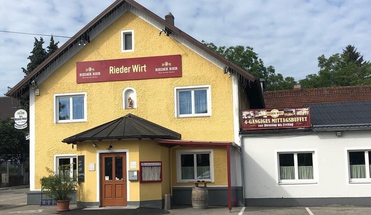 (© Innviertel Tourismus)