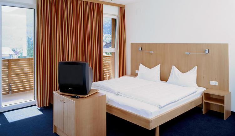 Hotel-Garni-Wallner-Hinterstoder_Gaestezimmer