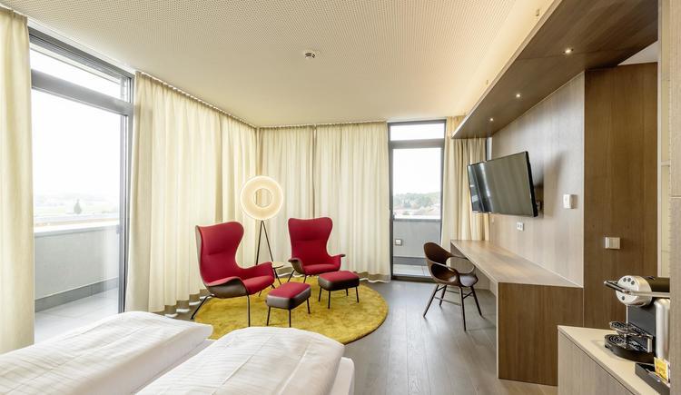 Hotel Fischer--9