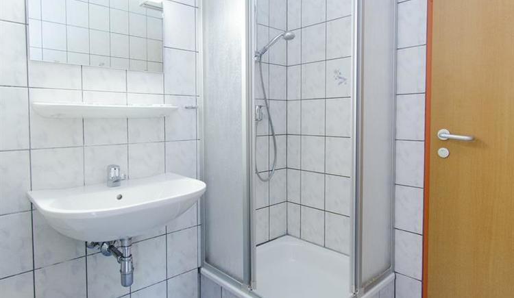Badezimmer (© JUTEL)