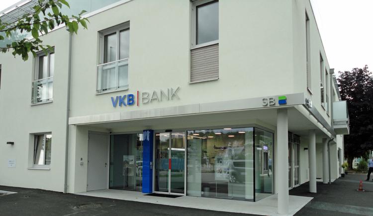 2017-sch-vkb-bank-g_hilz (© G_Hilz)