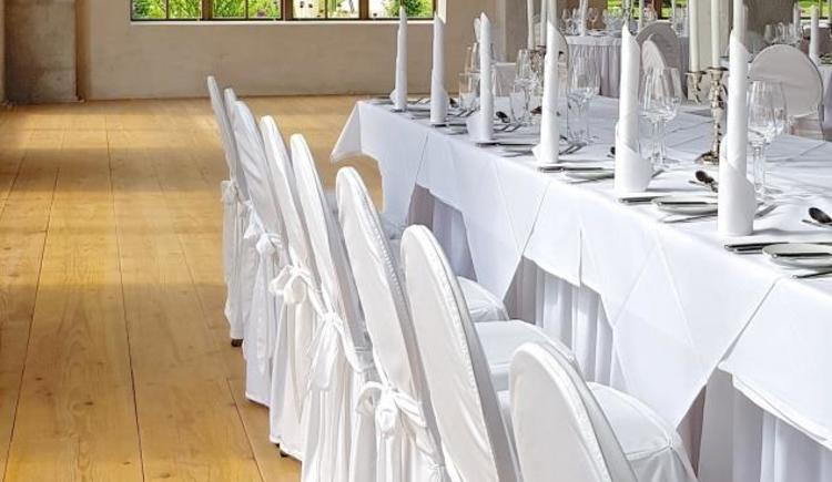 Stift_Kremsmuenster_Feigenhaus_Hochzeit_innen2 (© Stift_Kremsmuenster)