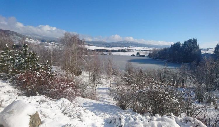 Winter 2016 (© Privat)