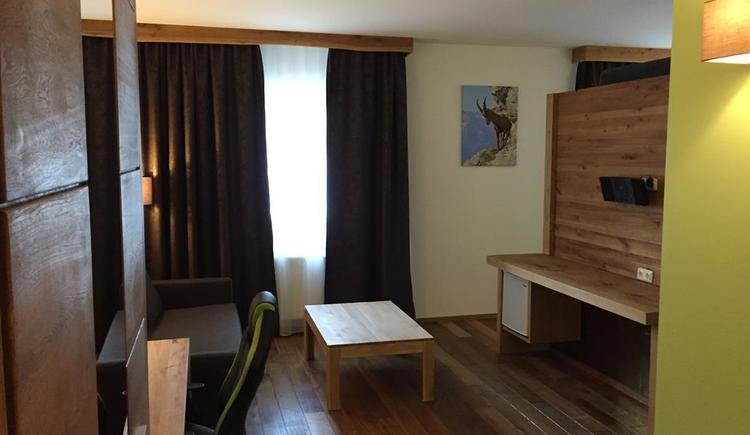 IMG_2586 (© Hotel Wildschütz)