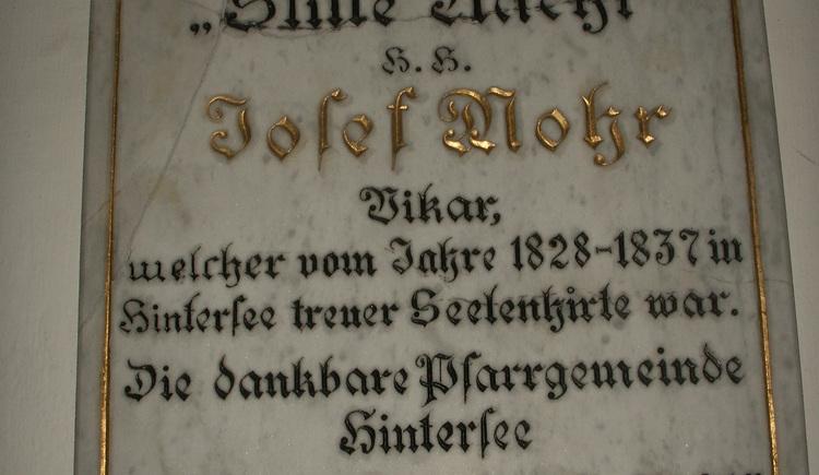 (© Hintersee j Mohr (2)_Copy_right_g.bauer-stadler@salzburg.com)