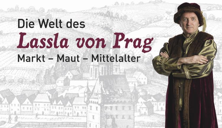 Markt - Maut - Mittelalter\nFührung in historischen Kostümen
