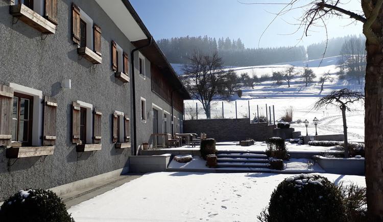 winter-johanna-kiebler-tour (© Johanna Kiebler)