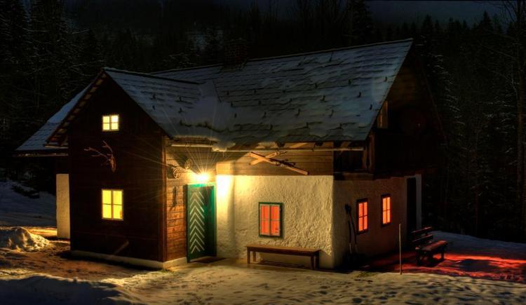 hinterstoder_winter