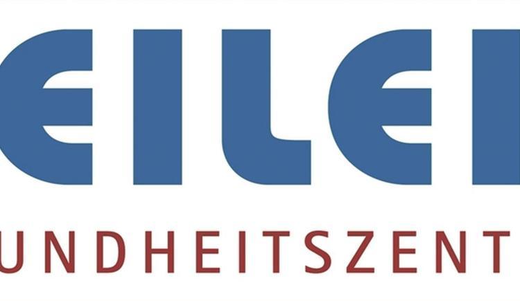 Institut Zeileis
