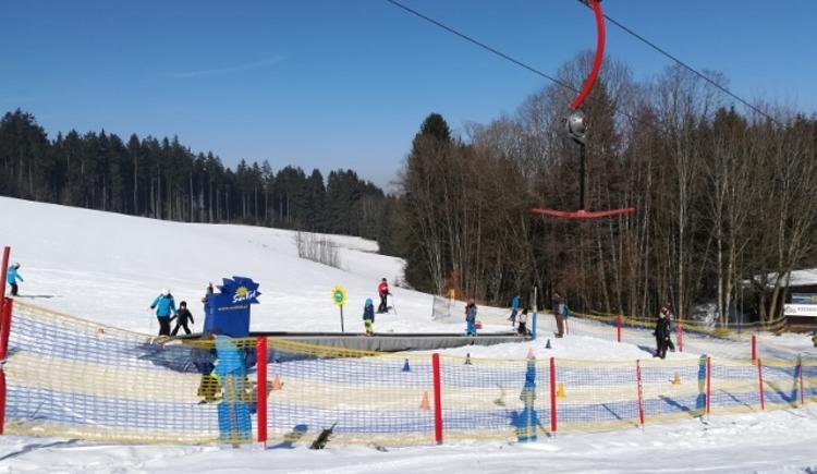 Skilift Waldzell©SC Waldzell (5) (© SC Waldzell)