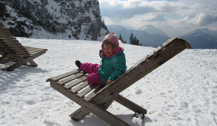 Kasberg-winter