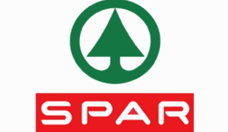 Logo Spar (© Spar)