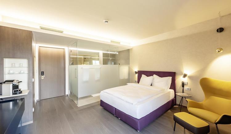Hotel Fischer--1