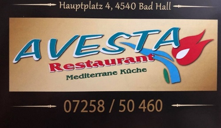 logo-avesta_neu (© Avesta Logo)