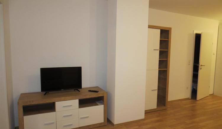Wohnzimmer FW-Gunst (© GG)