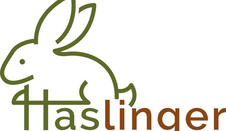 Sabina Haslinger - Wanderführerin Logo (© Sabina Haslinger)